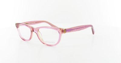 Fleur - Roze