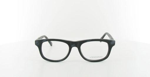 Guus - Zwart