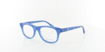 Guus - Blauw