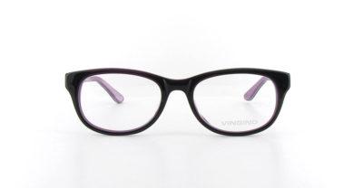 Jasmijn - Paars/Lilac