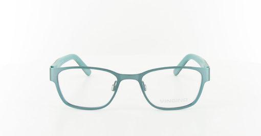 Lize - Aqua/Blauw