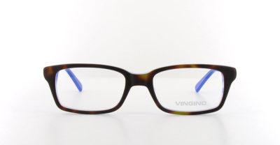 Loes - Blauw