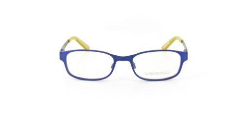 Max - Fel blauw