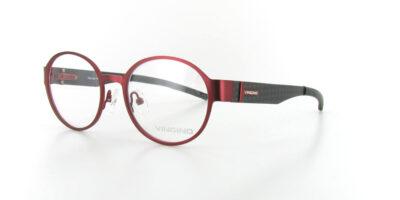 Piet - Rood