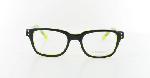 Pluk - Groen