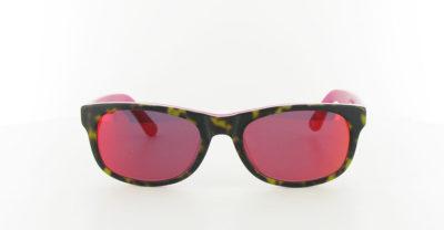 Sun 6 - Tortoise Roze