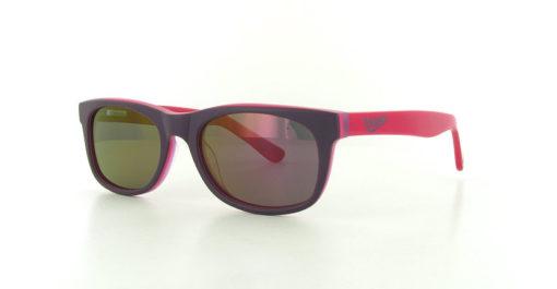 Sun 6 - Paars/Roze