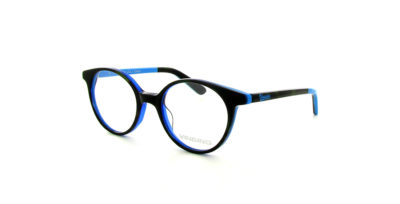 Robin - Tortoise blauw