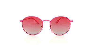 Sun 23 - Roze