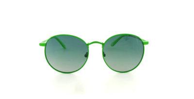 Sun 23 - Groen