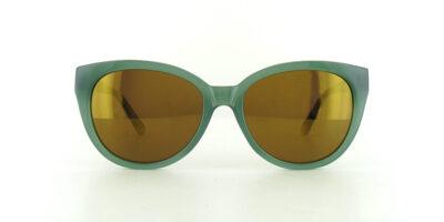 Sun 19 - Groen