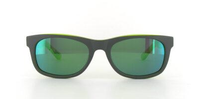 Sun 6 - Grijs/Groen