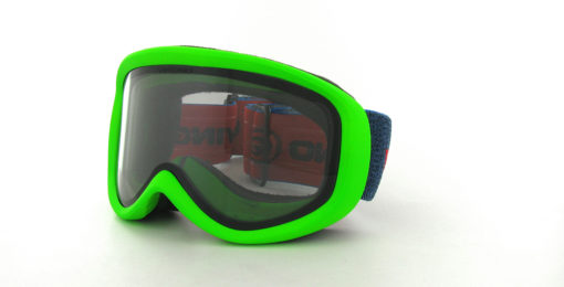 Photochromic - Fluor Green