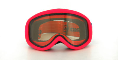 Photochromic - Fluor Pink