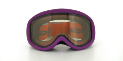 Photochromic - Purple