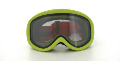 Photochromic - Fluor Yellow
