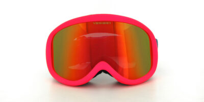 Polarized - Fluor Pink