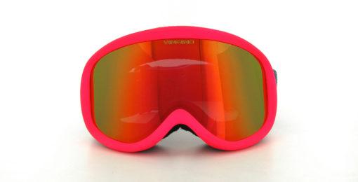 Polarized - Fluor Pink