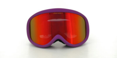 Polarized - Purple