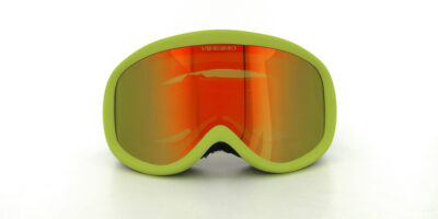 Polarized - Fluor Yellow