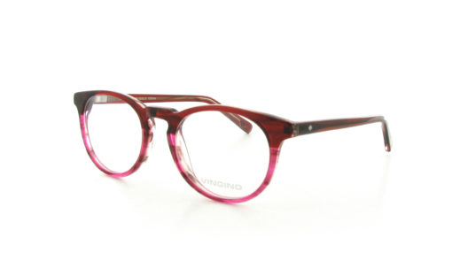 Taylor - Rood/roze