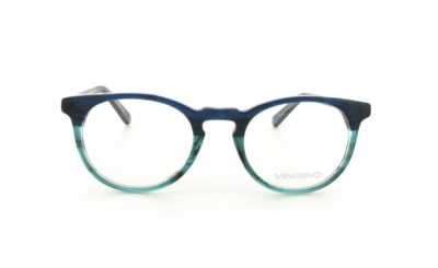 Taylor - Blauw/groen