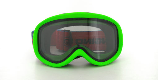 Photochromic - Fluor Green