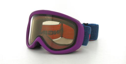 Photochromic - Purple