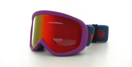 Polarized - Purple