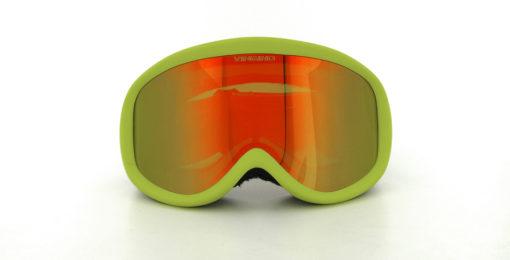 Polarized - Fluor Yellow