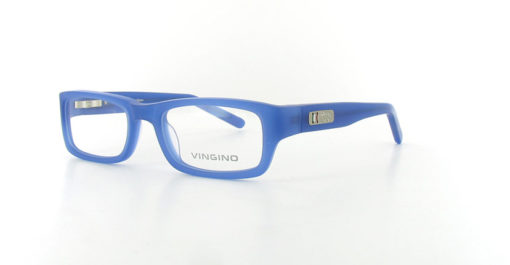 Rik - Blauw